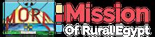 Mission of Rural Egypt